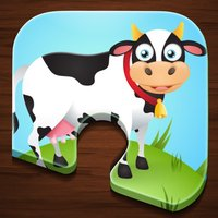 Kids Game Jigsaw Puzzle for Fun