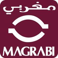 Magrabi International Congress (MIC)