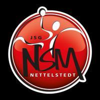 JSG NSM-Nettelstedt