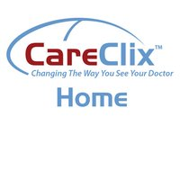 CareClix Home