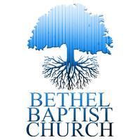 Bethel Baptist- Hartselle, AL