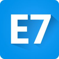 유류/주유소유통의 혁신(주)에너지세븐 주유소통합플랫폼