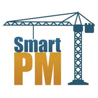 SmartPM and FreeCPM by Construx