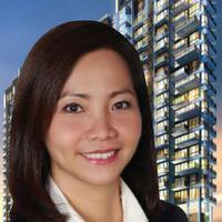 Pauline SG Realty