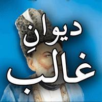 Dewaan e Ghalib