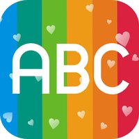 Funny ABC - Interesting letter game