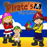 Pirates Play