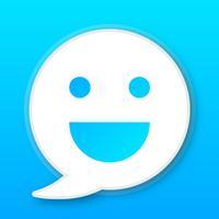 Sticker Maker- Creator Studio