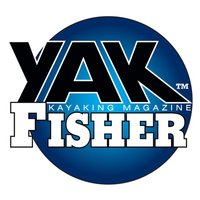 Yak Fisher