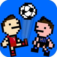 The Final Kick Shootout - Penalty For Best Players Galavis And Ronaldo Edition