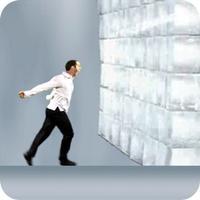 Running Man Run