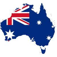 Australian Citizenship Exam And Practice Test 2017