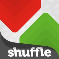 Number Rumble By ShuffleCards