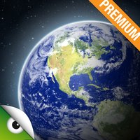 Kids US Atlas - United States Fun Geography Games