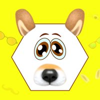 Fun Face - Filters Effects Photo Editor