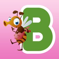 Animal ABC: Alphabet for Toddlers & Preschool Kids