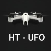 HTS-UFO