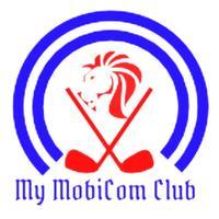My MobiCom Club