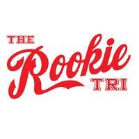 The Rookie Triathlon