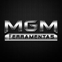 MGM Ferramentas Mobile