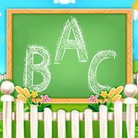 School Board - Learning