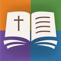 Pray the Gospels