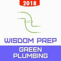 Green Plumbing Test Prep 2018