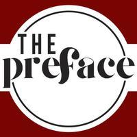 The Preface Mobile