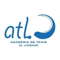 Academia De Tenis El Limonar