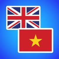 Vietnamese to English Translator