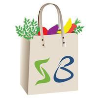 ShopsBacker