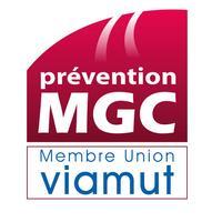 Prévention MGC