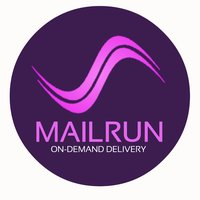 Mailrun Courier