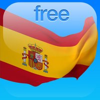 Spanish in a Month: Words iAP