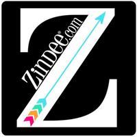 Zindee.com