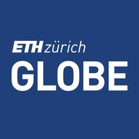 Globe - The ETH Magazine