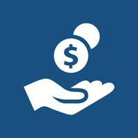 Sales Tax Calculator - Tax Return and Discount Calculations
