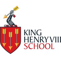 King Henry VIII School