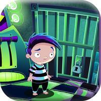 Nightmares Escape - Escape the Room