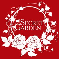 Secret Garden Armenia