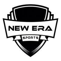 New Era Sports