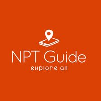 NPT Guide