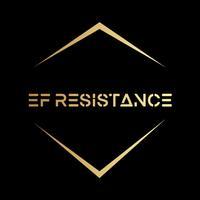 EF Resistance