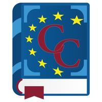 CODEX CONSTITUȚIONAL