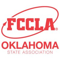 Oklahoma FCCLA