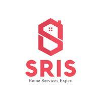 Sris Home Expert Services