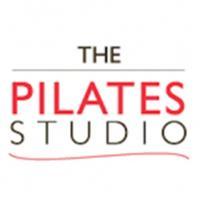 The Pilates Studio Hadley