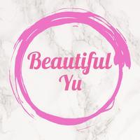 Beautiful Yu
