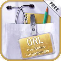SMARTfiches Oto-Rhino-Laryngologie Free