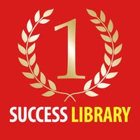 Success library: download and listen to books